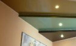 Натяжные потолки от лучшей компании в Севастополе