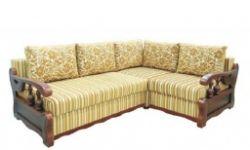 Современная мебель в интернет-магазине