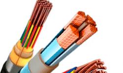 Кабельно-проводниковая продукция: как выбрать?