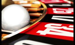 Как играть в онлайн-казино
