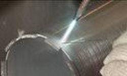 Восстановление алмазных коронок