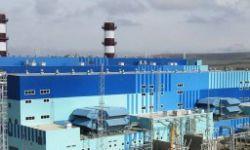 Виды тепловых электростанций