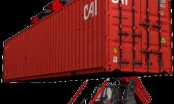 Перевозка грузов из Китая в Россию: лучше доверить профессионалам