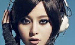 Правильный выбор косметики – залог долгой молодости и красоты кожи