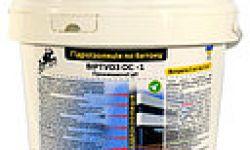 Проникающая гидроизоляция в интернет-магазине