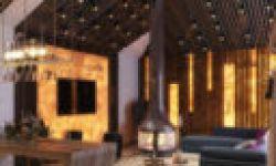 Дизайн интерьера квартир, домов и других помещений