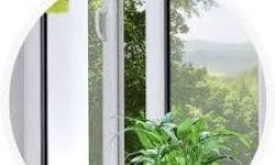 Пластиковые окна: комфорт и уют в каждый дом